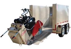 water trailer rental in windsor on rent water wagons in