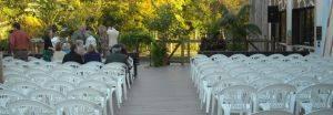 Wedding Cincinnati Planning Als Zoo