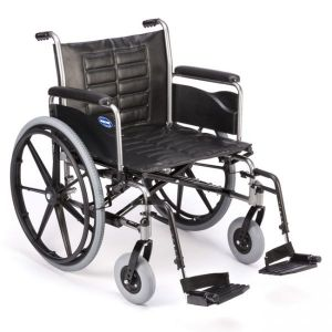 rent a hd wheelchair