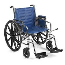 lightweight fold up wheelchair rental