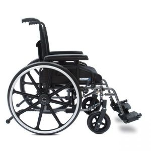 rent a wheelchair charleston