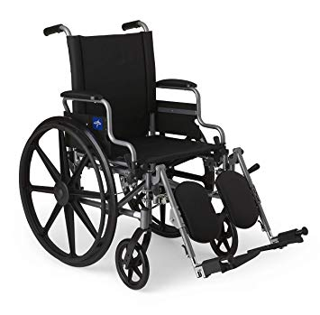 Cruise Line Reserve wheelchair To Rent Miami