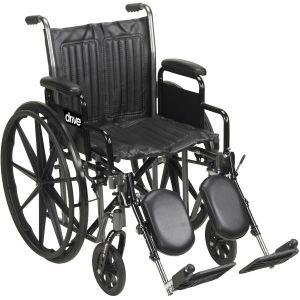 timeless design df021 e21ec Lightweight Wheelchair