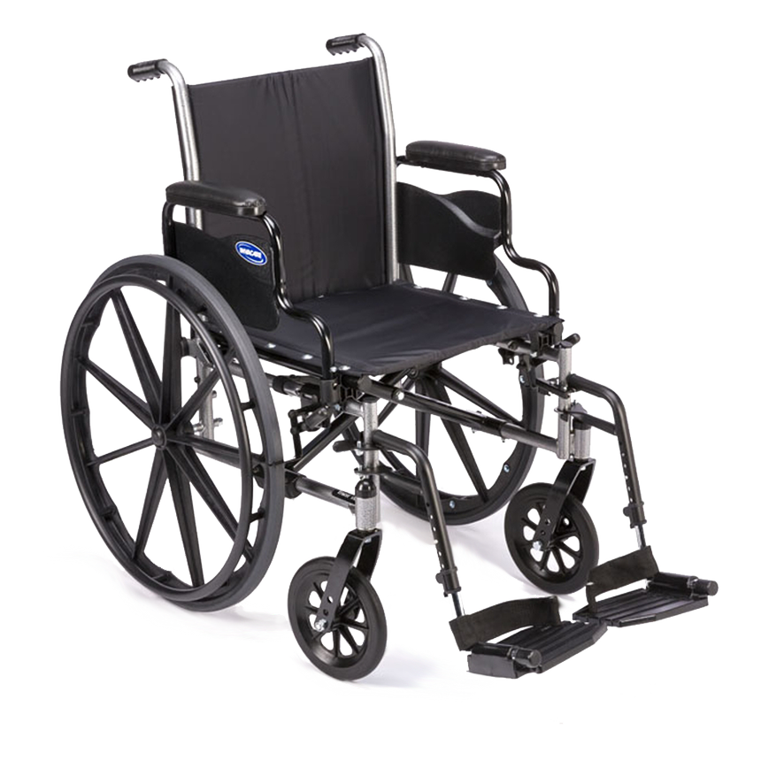 Reserve Wheelchair near Pasadena, Texas