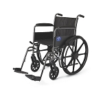 Oakland CA Wheelchair Rentals