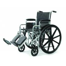 Invacare Wheelchair For Rent