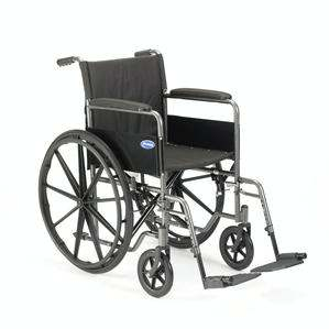 local wheelchair for rent boca raton