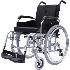 SLC wheelchairs for rent