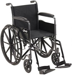 New Mexico Wheelchair Rental Service