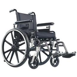 Syracuse New York Wheelchair For Rent