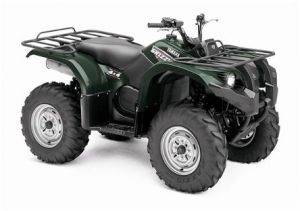 Related ATV and Dirtbike Rentals