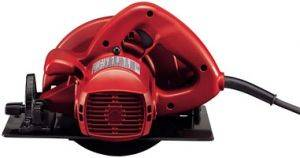 Fairbanks Electric Saw Rental in Alaska