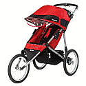 Single Baby Jogger for Rental in Corrolla, North Carolina
