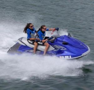 Find A Yamaha Jet Ski Rental Today