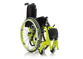 Reserve A Youth Pedicatric Wheelchair in San Francisco California