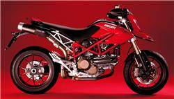 Ducati Rentals California Motorcycles For Rent