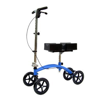 Knee Scooter For Rent Near Me In Phoenix Arizona Rent It
