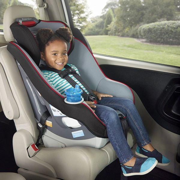 Amazoncom Traveling Toddler Car Seat Travel Accessory - oukas.info