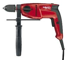 Electric Drill Rental in Southborough, MA