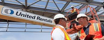 Find Construction Equipment Rentals  Springdale AR Region