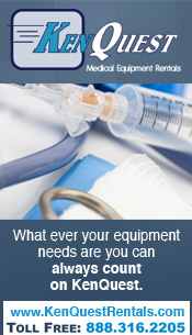KenQuest Medical Rentals