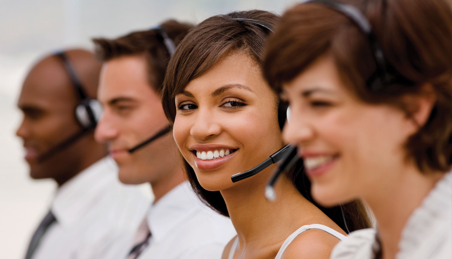 Rent It Today's Call Center is focused on Making Renting Simple ...