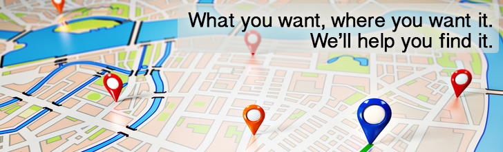 Find What you are looking to rent