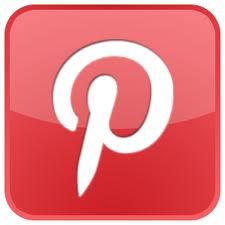 RentItToday Pinterest