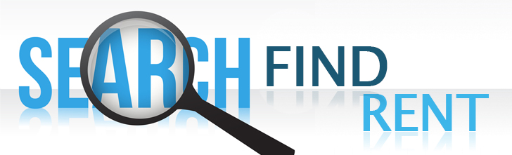 Search Find Rent
