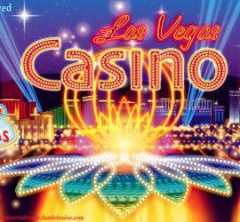 Casino Art For Rent