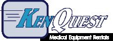 KenQuest Medical Equipment Rentals