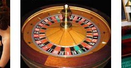 Casino Party Rentals