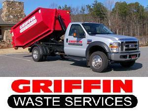 Cincinnati Waste Management Dumpster Rental