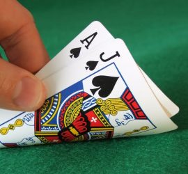 Casino Table Rentals from Chicago Casino and Poker Rentals