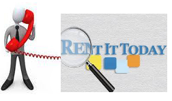 Call Center Rent It Today
