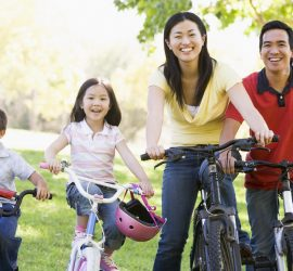 Find Family Fun Rentals