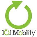 101 Mobility Rentals in Atlanta, GA
