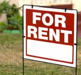 Find Commercial Rentals in Brooklyn NY