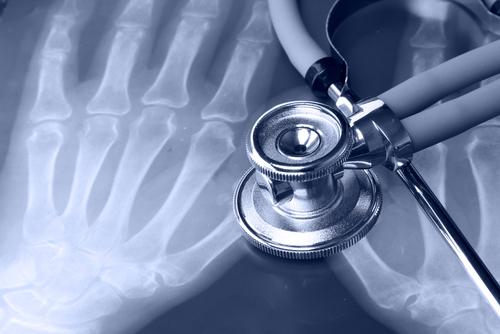 Diagnostic Imaging Medical Equipment