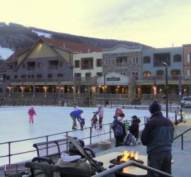 Colorado Resort Rental