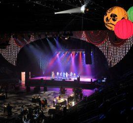 Multimedia Audio Video Rentals Denver Colorado