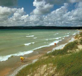 Beach Property Rental - Florida