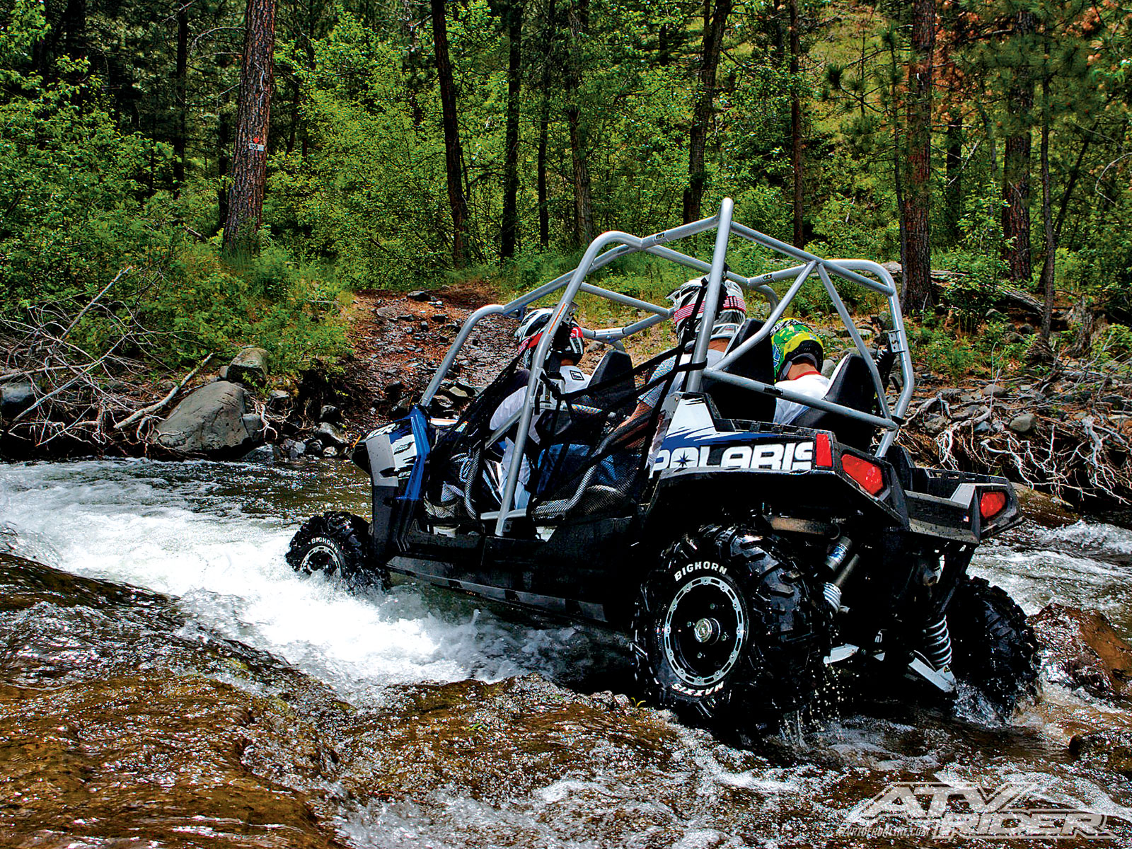 Jeep Travel Equipment Find Jawbone Canyon ATV and Dirt Bike Rentals in CA