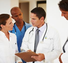 Where to find medical linen rentals