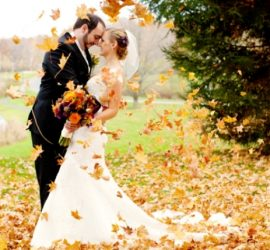 Where can I rent stuff for my fall wedding
