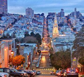 Photo courtesy of blogs.artinfo.com