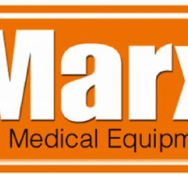 Find Medical Equipment Rental in Philadelphia PA