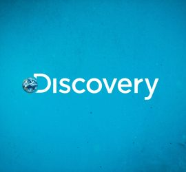 Discovery Channel Rents GoPro Cameras