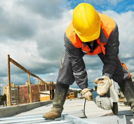 Construction Equipment Rentals in Oceanside