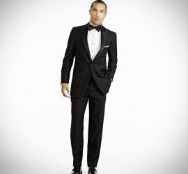 Rent a tux or suit online